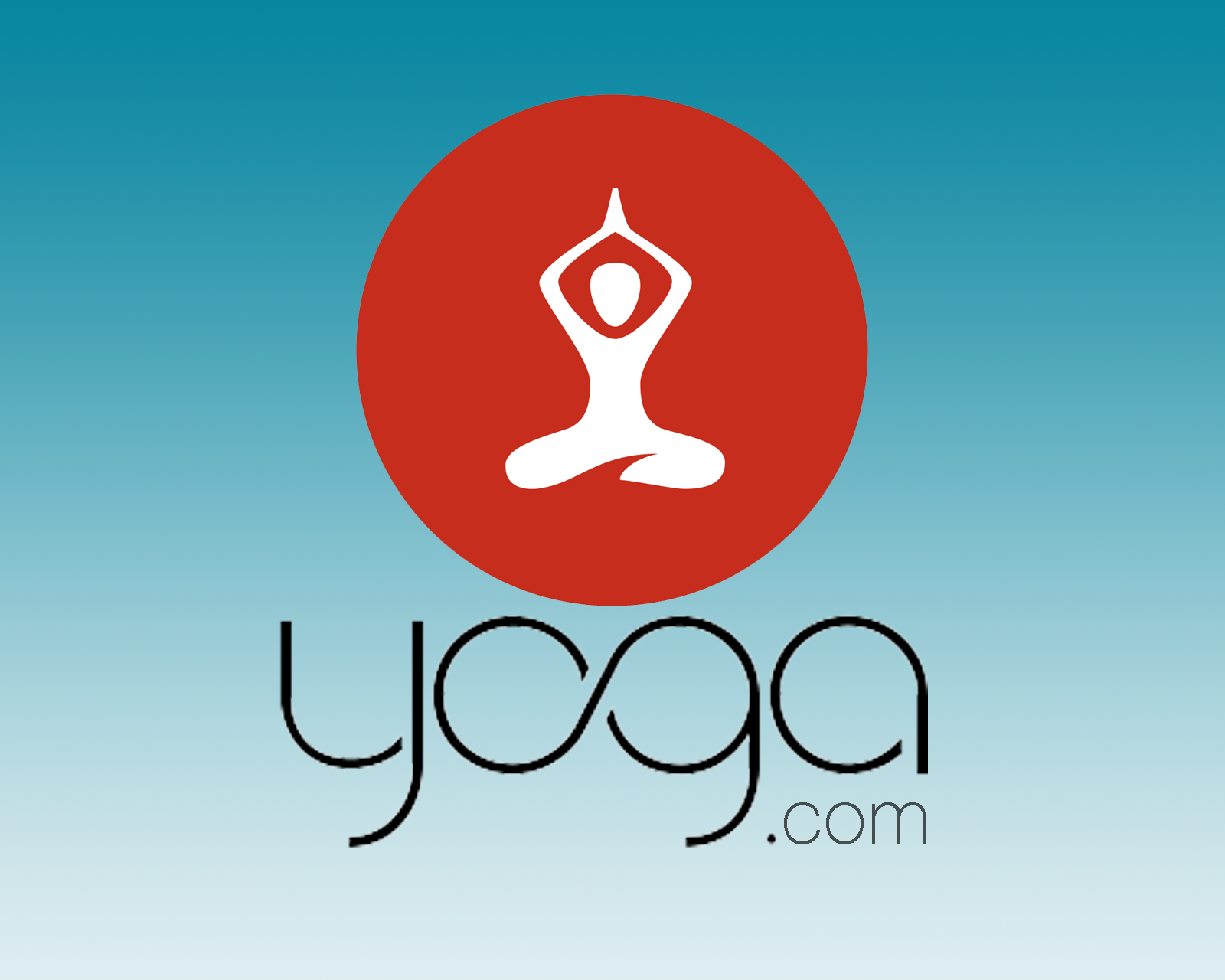 Yoga.com domain name