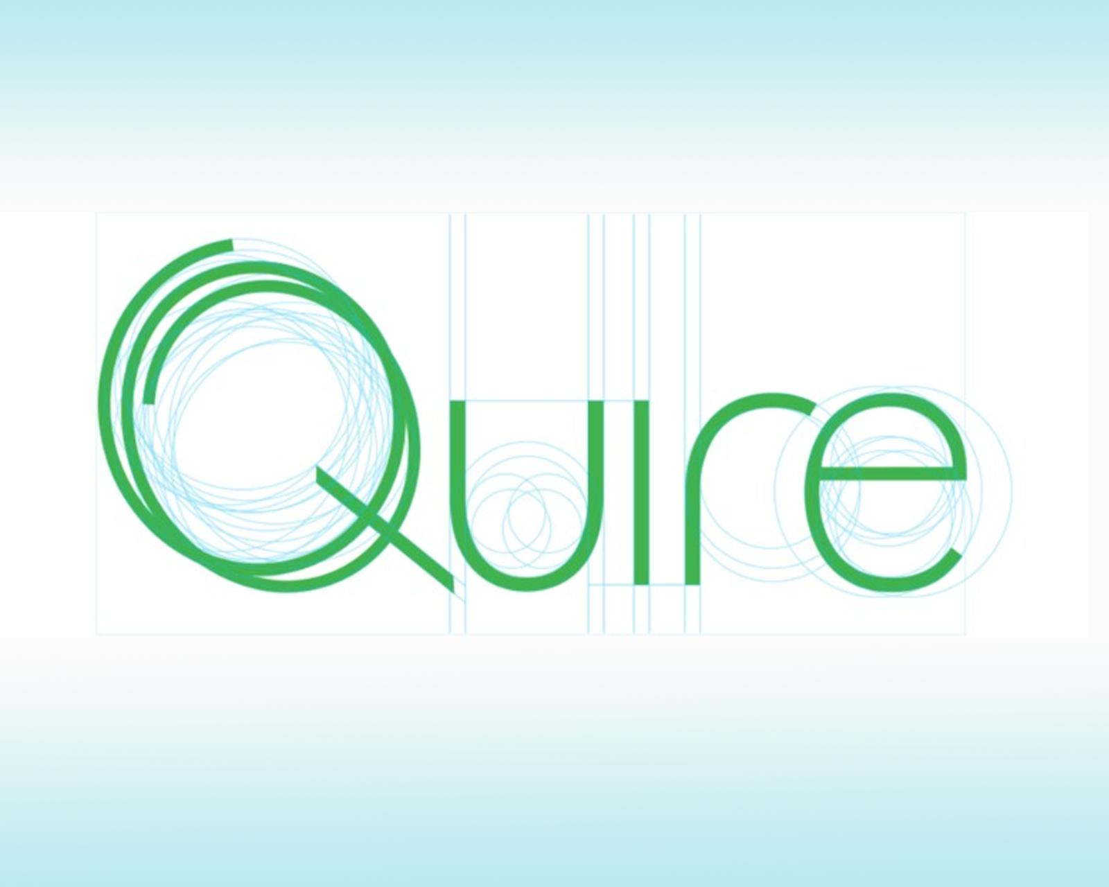 Domain sale Quire.com