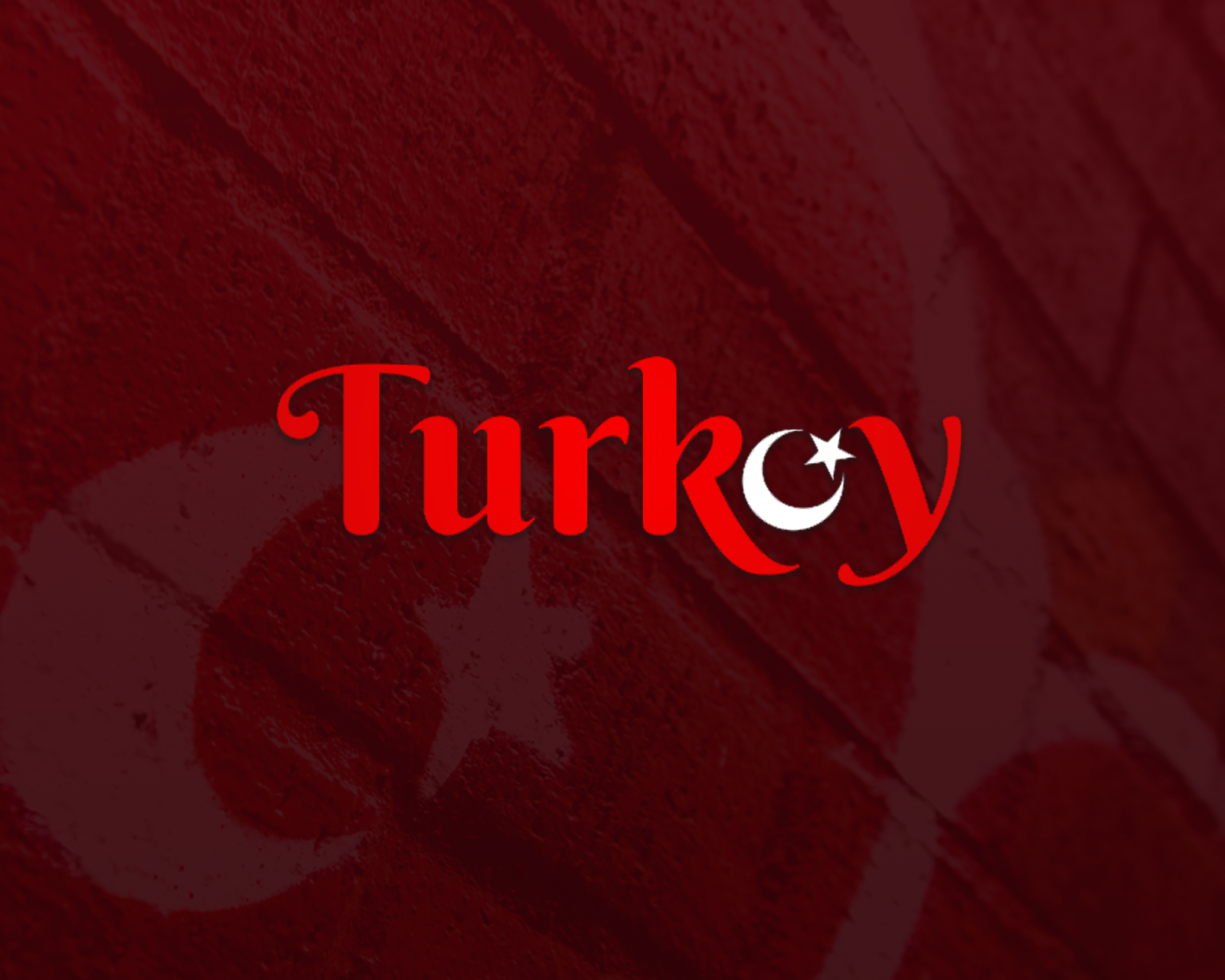 Turkey.com brand name
