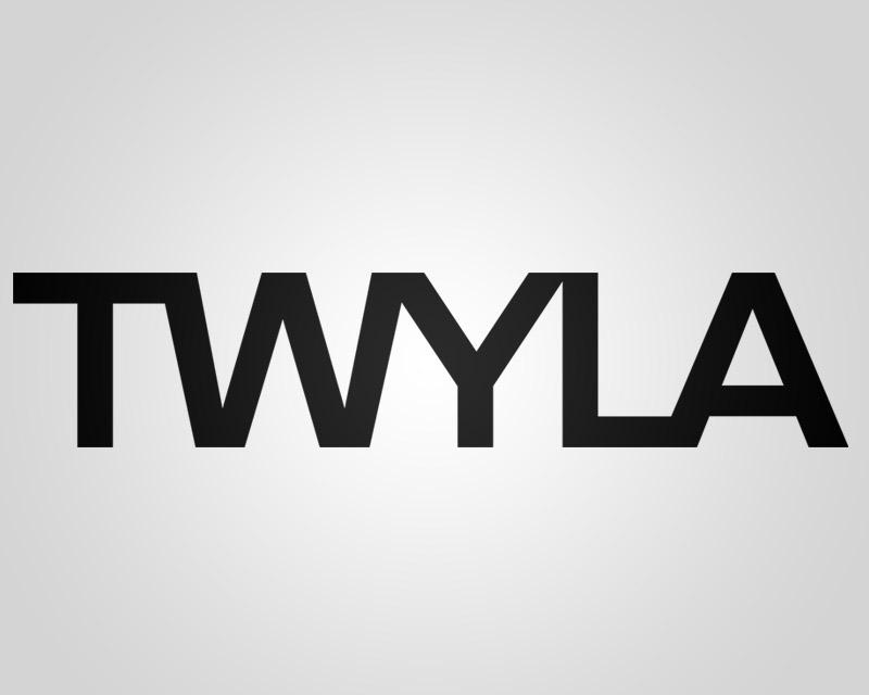 Twyla brand story
