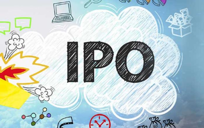 IPO domain name