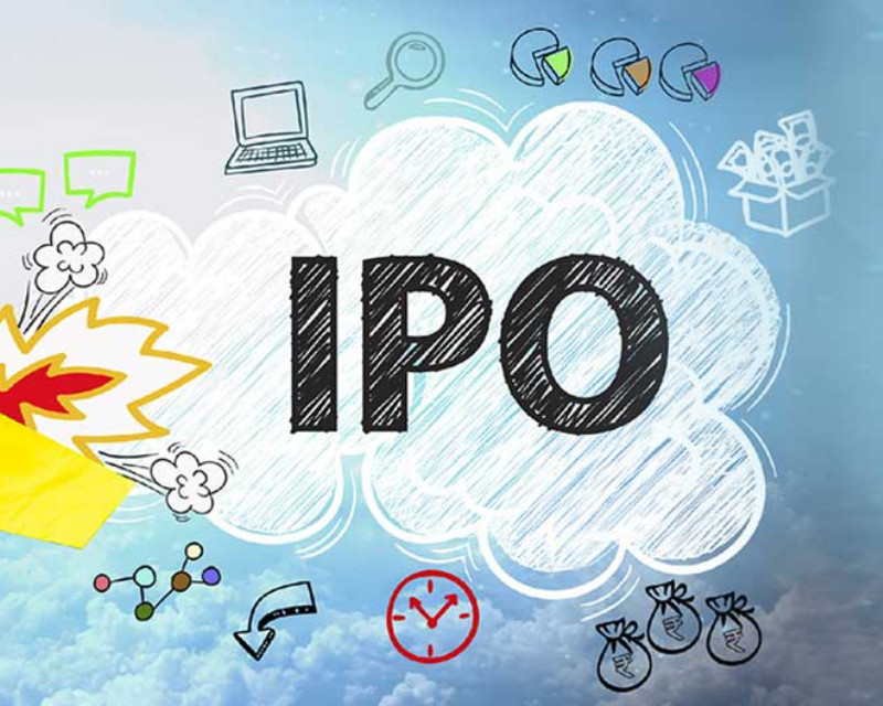 IPO domain name